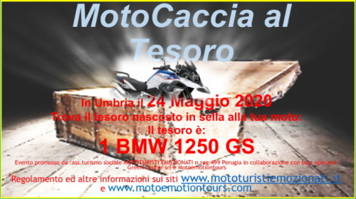 locandina-motocaccia-al-tesoro2020def.